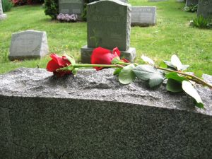 grave_flower_2_by_chelseachaos