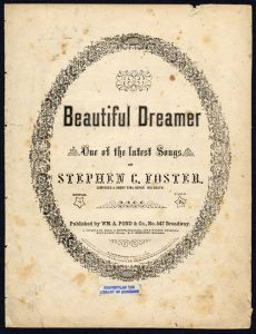 beautiful_dreamer_1