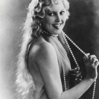 The Ghost of Thelma Todd – Chapter Three